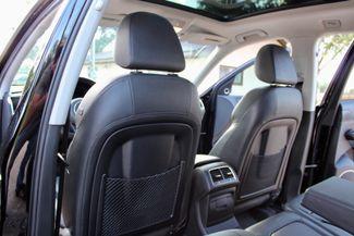 2014 Audi Q5 Premium Plus 3.0L TDI Sealy, Texas 29