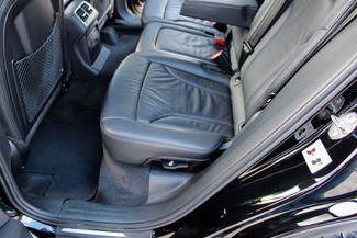 2014 Audi Q5 Premium Plus 3.0L TDI Sealy, Texas 31