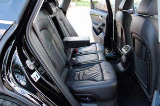 2014 Audi Q5 Premium Plus 3.0L TDI Sealy, Texas 34