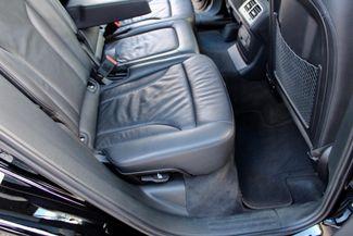 2014 Audi Q5 Premium Plus 3.0L TDI Sealy, Texas 35