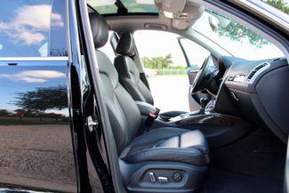 2014 Audi Q5 Premium Plus 3.0L TDI Sealy, Texas 38