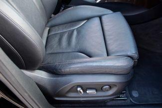 2014 Audi Q5 Premium Plus 3.0L TDI Sealy, Texas 39