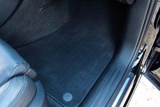 2014 Audi Q5 Premium Plus 3.0L TDI Sealy, Texas 40