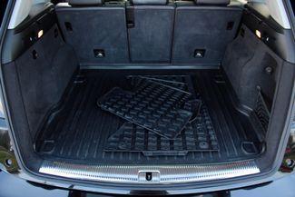 2014 Audi Q5 Premium Plus 3.0L TDI Sealy, Texas 42