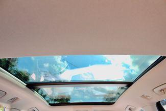 2014 Audi Q5 Premium Plus 3.0L TDI Sealy, Texas 45