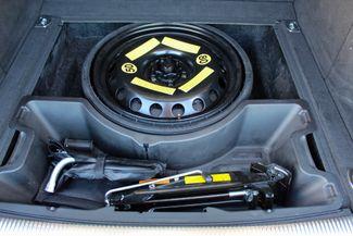 2014 Audi Q5 Premium Plus 3.0L TDI Sealy, Texas 43