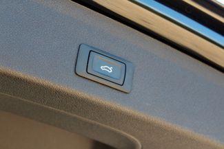 2014 Audi Q5 Premium Plus 3.0L TDI Sealy, Texas 44
