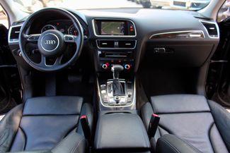 2014 Audi Q5 Premium Plus 3.0L TDI Sealy, Texas 46