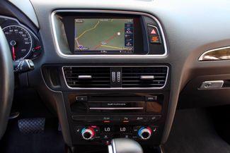2014 Audi Q5 Premium Plus 3.0L TDI Sealy, Texas 48