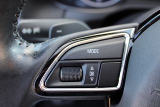 2014 Audi Q5 Premium Plus 3.0L TDI Sealy, Texas 57