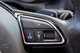 2014 Audi Q5 Premium Plus 3.0L TDI Sealy, Texas 58