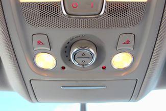 2014 Audi Q5 Premium Plus 3.0L TDI Sealy, Texas 60