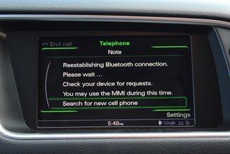 2014 Audi Q5 Premium Plus 3.0L TDI Sealy, Texas 64