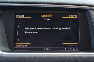 2014 Audi Q5 Premium Plus 3.0L TDI Sealy, Texas 66