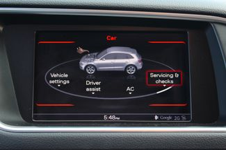 2014 Audi Q5 Premium Plus 3.0L TDI Sealy, Texas 67