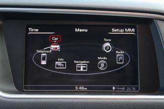 2014 Audi Q5 Premium Plus 3.0L TDI Sealy, Texas 68