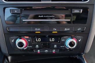 2014 Audi Q5 Premium Plus 3.0L TDI Sealy, Texas 70