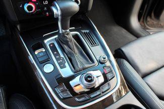 2014 Audi Q5 Premium Plus 3.0L TDI Sealy, Texas 71