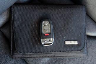 2014 Audi Q5 Premium Plus 3.0L TDI Sealy, Texas 72