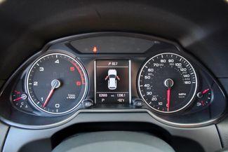 2014 Audi Q5 Premium Plus 3.0L TDI Sealy, Texas 50
