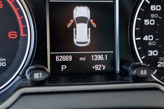 2014 Audi Q5 Premium Plus 3.0L TDI Sealy, Texas 51