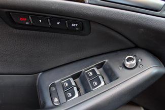 2014 Audi Q5 Premium Plus 3.0L TDI Sealy, Texas 53