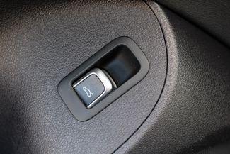 2014 Audi Q5 Premium Plus 3.0L TDI Sealy, Texas 54