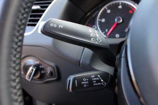 2014 Audi Q5 Premium Plus 3.0L TDI Sealy, Texas 56
