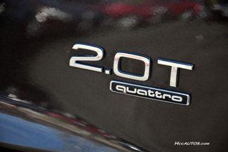 2014 Audi Q5 Premium Plus Waterbury, Connecticut 13