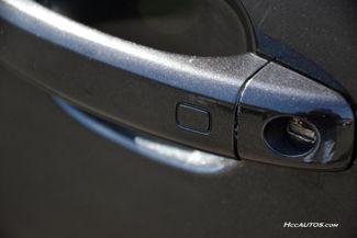 2014 Audi Q5 Premium Plus Waterbury, Connecticut 15