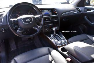 2014 Audi Q5 Premium Plus Waterbury, Connecticut 16