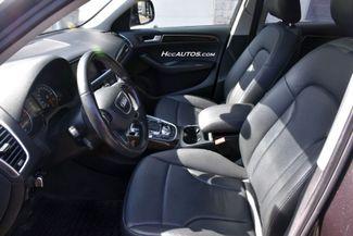 2014 Audi Q5 Premium Plus Waterbury, Connecticut 17