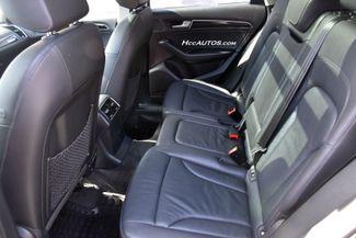 2014 Audi Q5 Premium Plus Waterbury, Connecticut 18