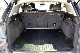2014 Audi Q5 Premium Plus Waterbury, Connecticut 19