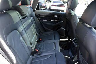 2014 Audi Q5 Premium Plus Waterbury, Connecticut 22