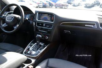 2014 Audi Q5 Premium Plus Waterbury, Connecticut 23