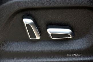 2014 Audi Q5 Premium Plus Waterbury, Connecticut 25