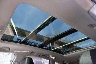 2014 Audi Q5 Premium Plus Waterbury, Connecticut 3