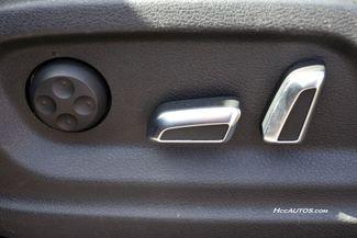 2014 Audi Q5 Premium Plus Waterbury, Connecticut 31