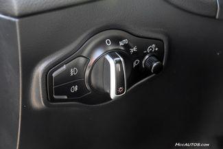 2014 Audi Q5 Premium Plus Waterbury, Connecticut 32