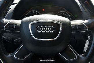 2014 Audi Q5 Premium Plus Waterbury, Connecticut 33