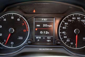 2014 Audi Q5 Premium Plus Waterbury, Connecticut 34