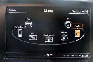 2014 Audi Q5 Premium Plus Waterbury, Connecticut 35