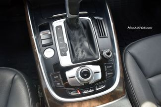 2014 Audi Q5 Premium Plus Waterbury, Connecticut 37