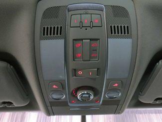2014 Audi Q7 30L TDI Premium Plus  city OH  North Coast Auto Mall of Akron  in Akron, OH