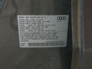 2014 Audi Q7 30L TDI Premium Plus  city OH  North Coast Auto Mall of Akron  in Akron, OH