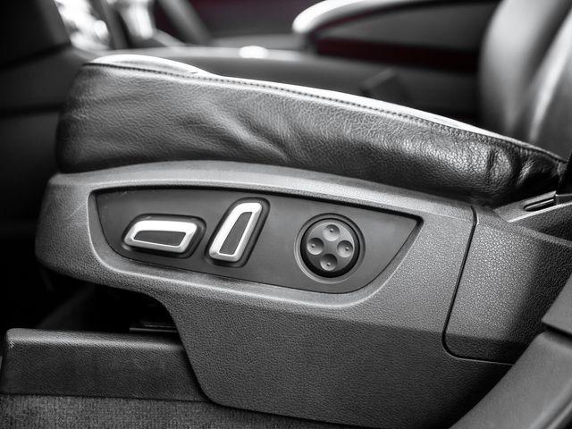 2014 Audi Q7 3.0T S line Prestige Burbank, CA 11