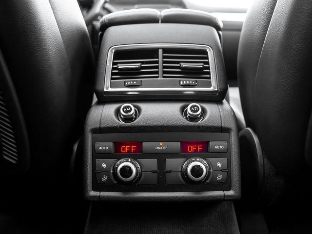 2014 Audi Q7 3.0T S line Prestige Burbank, CA 14