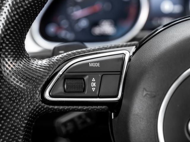 2014 Audi Q7 3.0T S line Prestige Burbank, CA 26