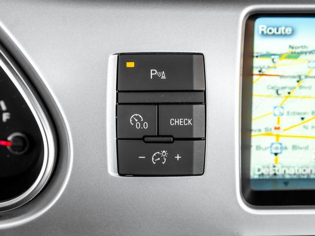 2014 Audi Q7 3.0T S line Prestige Burbank, CA 27